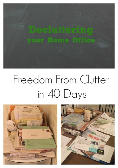 Decluttering-Your-Home-Office