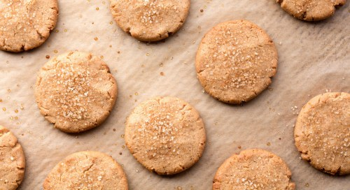 peanut_butter_cookies_blog-2000x1086