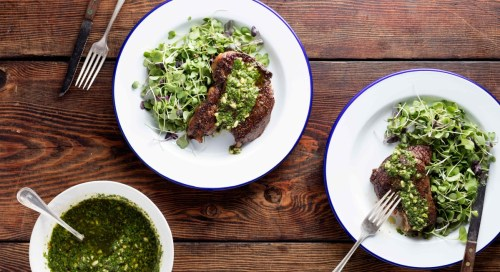 pinenut_chimichurri_sauce_blog-1200x652