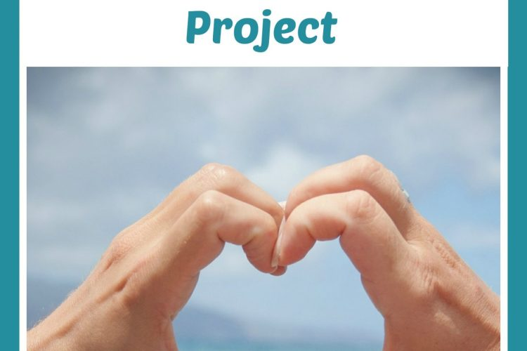 Charitable Heart Project: Pink Ink Fund