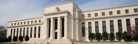 Federal Reserve minutes show bank upping estimates of growth in 2018–and projecting need for more interest rate increases