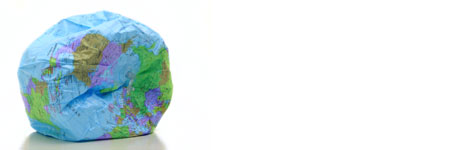 Selling Emerging Markets ETF out of my ETF Portfolio on Monday