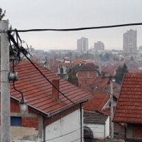 Pola Leskovca bez struje, u Elektrodistribuciji se igraju gluvih telefona