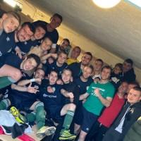 Plantaža: Priča o staroj i složnoj fudbalskoj porodici, novim igračima i ambicijama