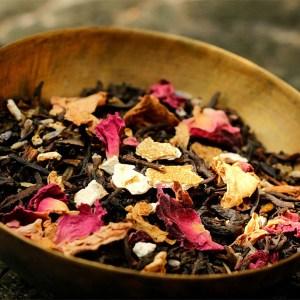 Buy-Online-Earl-Grey-Fine-Darjeeling-Full-Leaf-Tea