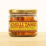 Chilli-Tango-Spicy-Baked-Matthi-Buy-Online