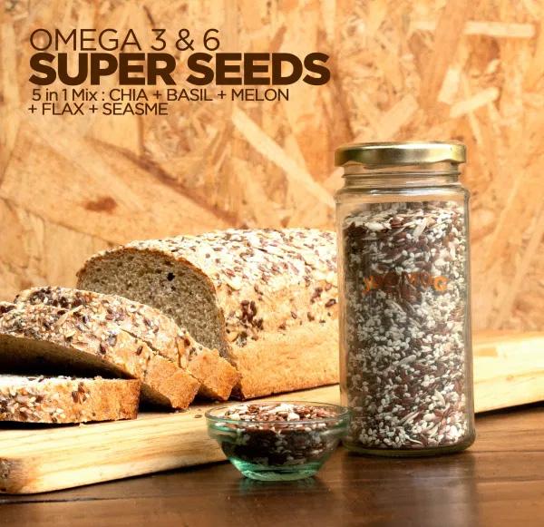 Omega-3-6-Seeds-5-in-1-mix-seeds-jar-Buy-Online