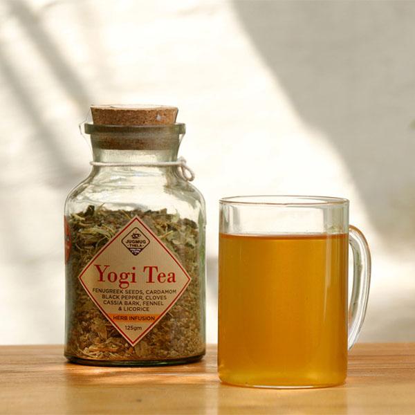 Ayurvedic-Tea-Yogi-Tea-from-Jugmug-Thela