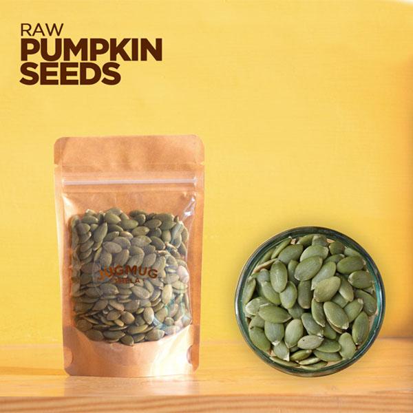 Buy-Raw-Pumpkin-Seeds-Online-Fresh-in-India