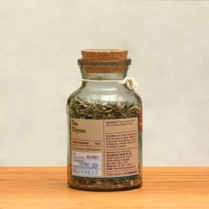 Buy-Tea-Thyme-in-India-Jugmug-Thela