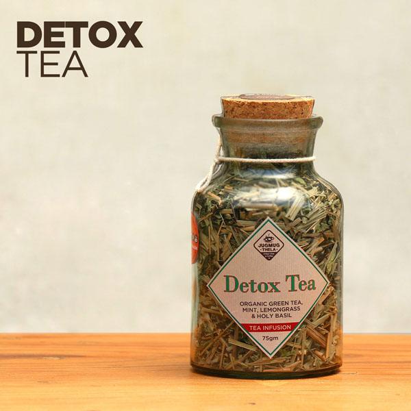 Detox-Tea-healthy-Herbal-Tea-Jugmug-Thela