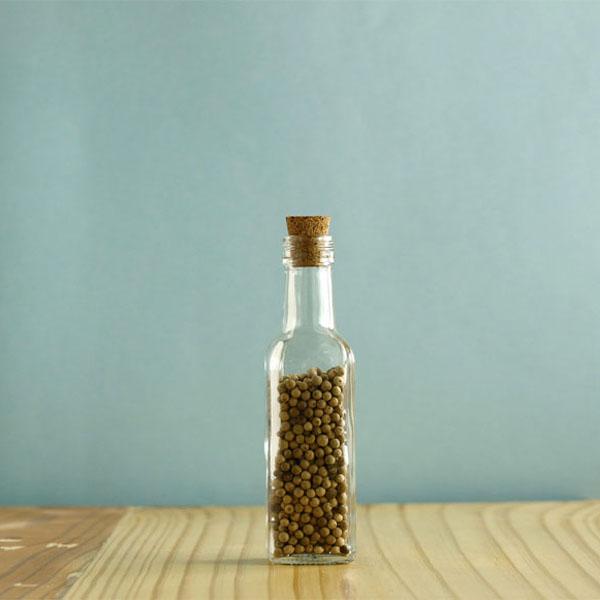 Oil-Bottle-Set-of-3---100-ml-Jugmug-Thela