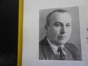 dr Jovanović (1)