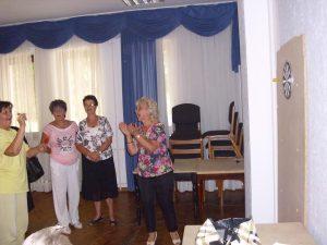 Penzioneri na Vlasini2
