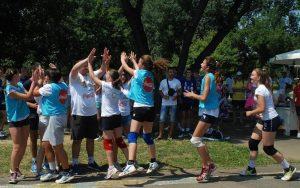 Sportske igre mladih p6