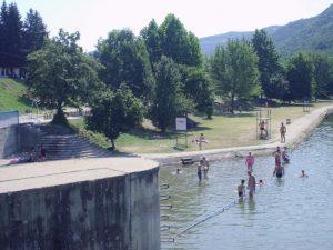 Vlasotince kupanje 2
