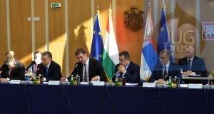 nis-sednica-vlada-srbije-i-madarske