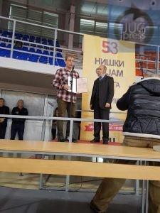 nis-sajam-knjiga-nagrade