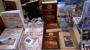 nis-sajam-knjiga-nagrade-3
