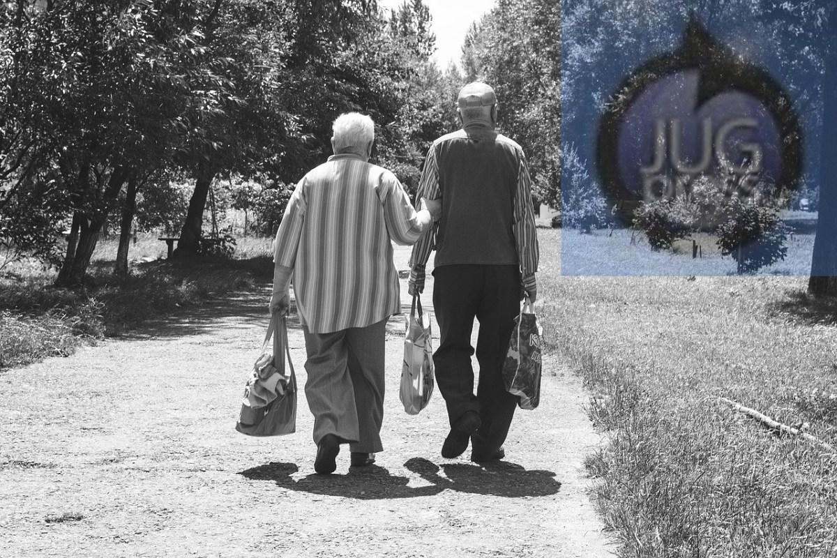 Nema starosne penzije bez minimalno 15 godina staža