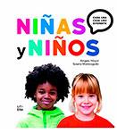 Libro sobre la identidad infantil