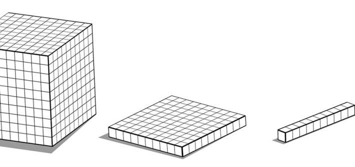 material multibase de papel
