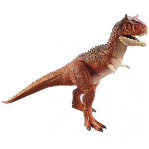 Jurassic World Carnotaurus Toro Super Colosal