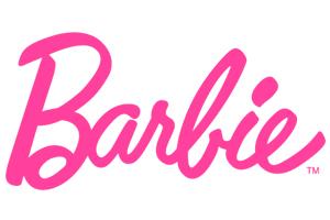 barbie en Medellín