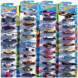 carro_hot_wheel_surtido_juguetes_en_medellin