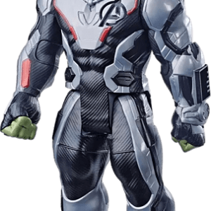 hulk_titan_hero