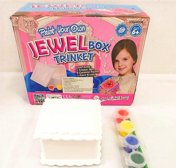 jewel_box_trinket