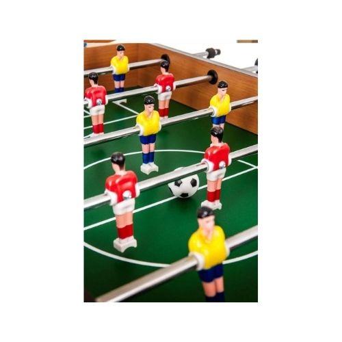 juego_de_mesa_futbolito