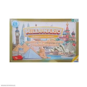 juego_de_mesa_millonario_medellin_colombia