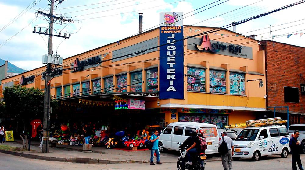 Juguetes en Medellín | Juguetes en Itagui