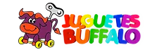Juguetes Buffalo | Juguetes en Medellín | Juguetes en Antioquia | Juguetes en Colombia | Juguetes en Itaguí | Juguetería