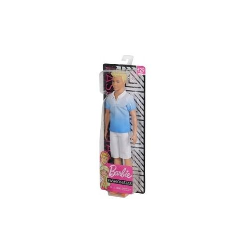 ken_barbie_fashionistas
