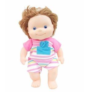 Juguete muñeco en medellin bebe