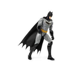 juguete coleccionable de batman en medellin