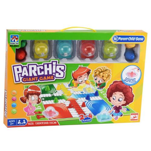 parchis_juego_de_mesa
