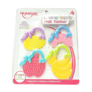 rascaencias rasca encias de juguete para bebe en medellin e itagui