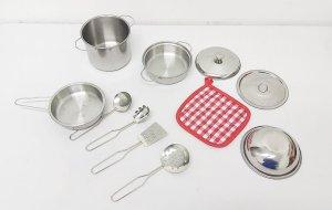 Set de Cocina para niños