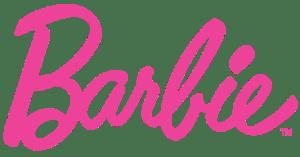 venta_de_juguetes_barbie_medellin