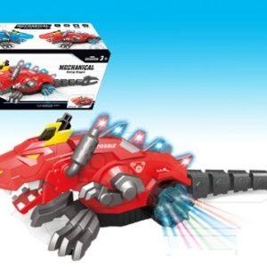 6225_dragon_humo_didactico_niños_juguetes_medellin_39900