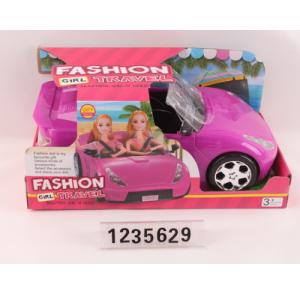 6268_carro_rosado_convertible_69900