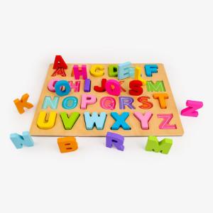 abecedario_mayusculas_de_madera_juegos_en_medellin