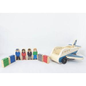 avion_de_madera_didactico_juguete_en_medellin