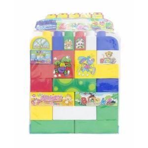 bloques_armatodos_juguetes_en_medellin