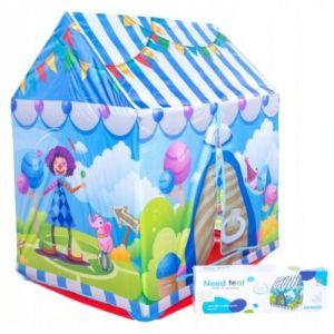 carpa_casa_juguetes_en_medellin