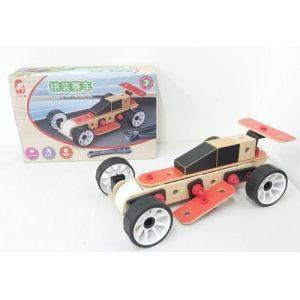 carro_de_madera_didactico_juguete_en_medellin