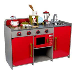 cocina_de_madera_juguetes_medellin